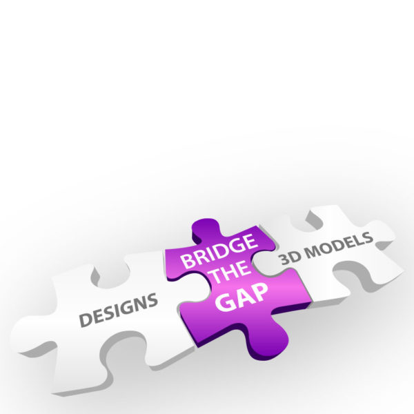 Cover-Building Information Modeling