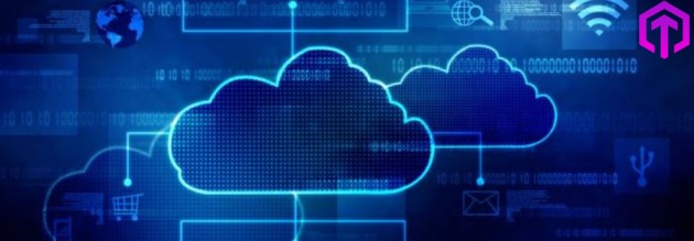 5 Benefits of Cloud Data Warehouse Organizations can Enjoy
