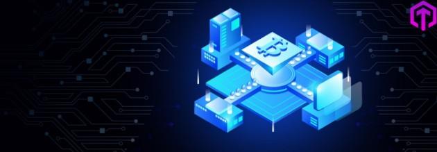 Blockchain Technology revolutionizes human resources management