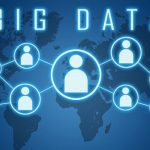 Big Data as a Service – An Effective Tool to Manage Voluminous Data