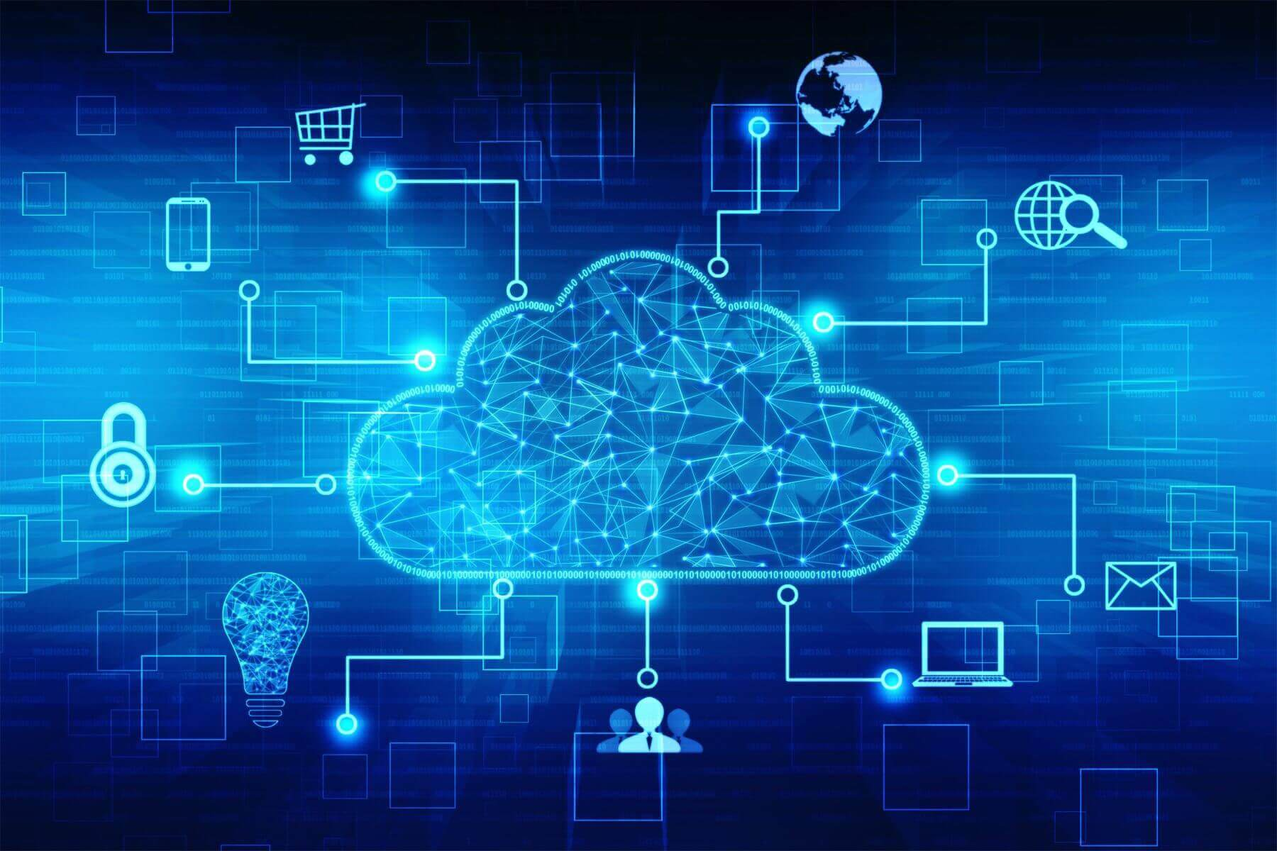 Data Warehouse in the Cloud – A One-stop solution?