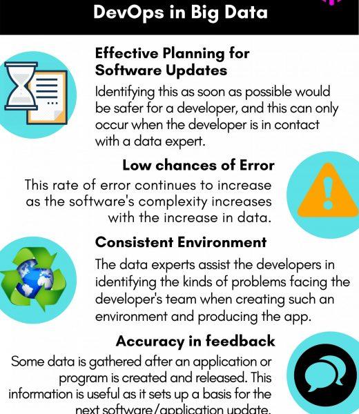 Accuracy in feedback
